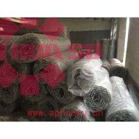 【现货供应】铝美格网、花格网片、铝网片、铝围栏、安平铝美格网