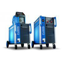 卡尔克鲁斯CLOOS焊机 1A片状保险 016010137 超低折扣