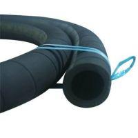 直销高温高压蒸汽胶管、epdm高压蒸汽胶管、耐高温高压蒸汽胶管