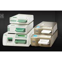 加拿大赛康STATIM卡式灭菌器