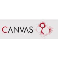 CANVAS 安全漏洞检测工具