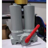 发电厂高压管路过滤器滤芯YPM060S51R