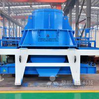 黎明PCL制砂机 立式制砂机的优缺点 复合式制砂机1250型价格