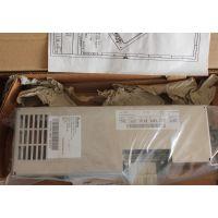 华南NEF500 显示器电源模块,SINUMERIK 840D,Siemens/西门子品牌