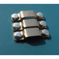 触点开关铆接机 径向铆接机 光洁度与成型性都非常好