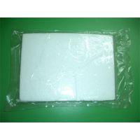 真空袋标准厂家新闻 大米真空包装袋定价格