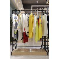 帕佳妮北京品牌尾货批发市场在哪里折扣女装 广州尾货服装批发市场在哪里白色针织衫