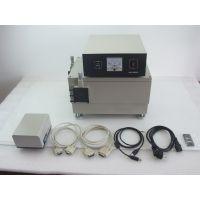 供应良益LGP-6/8多功能光栅光谱仪