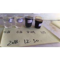 苏州亨思特公司生产环氧地坪漆助剂环氧固化剂