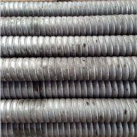 廊坊空调高压软管_【pvc烟管】pvc烟管价格_pvc烟管图片 热门产品 - 中国供应商