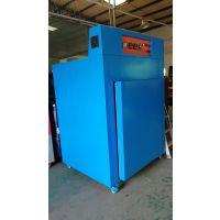 东莞佳邦厂家非标定制 工业烤箱 硅橡胶二硫化烤箱