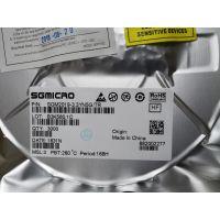 SGMICRO圣邦微SGM2019-3.3YN5G/TR原装正品3.3V LDO 线性稳压器