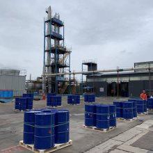 华鲁恒升三乙胺 散水价格 最新出厂报价