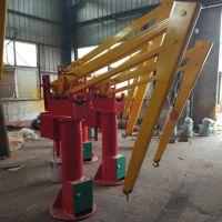 大量现货特价 移动小车式平衡吊 PI030型 电动移动式平衡吊