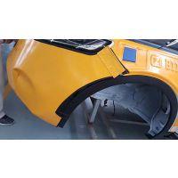 标致汽车面漆防护罩-芜湖汽车面漆防护罩-联合创伟汽车防护罩