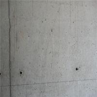 毛坯房剪力墙麻面怎么处理/毛坯房剪力墙麻面用什么材料修复