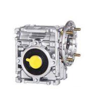 蜗轮蜗杆减速机品牌-蜗轮蜗杆减速机-尼曼传动机械