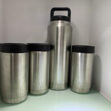 不锈钢密封罐报价-不锈钢密封罐-【永福杯业】值得选择(查看)