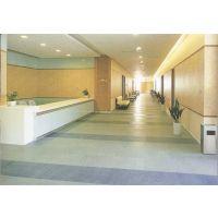 郑州运动场地坪简介装饰性地板