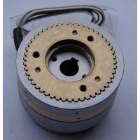 MIKIPULLEY电磁齿式离合器546-12-34-NF、10JIS三木离合器现货供应