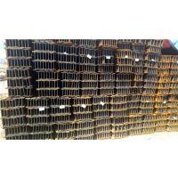 云南钢材,云南工字钢价格,云南大理工字钢厂家直销,工字钢多少钱一吨