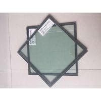 真空玻璃,5+0.12V+5双钢化平板真空玻璃