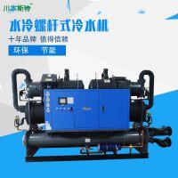 三层共挤吹膜机、挤出机冷却方式(水冷却、风冷却系统)案例