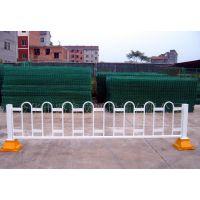 郑州市政护栏 交通护栏 新力护栏生产厂家