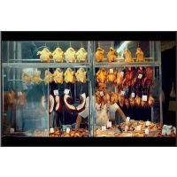 江苏烤鸭培训加盟-烤鸭培训-常熟市牛真牛(查看)