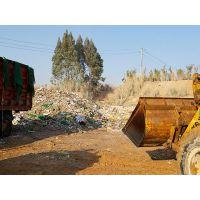 东川区小区装修垃圾清运哪家好-装修垃圾清运-爽洁环境卫生服务