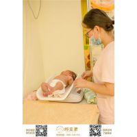 广州从化区母婴护理中心口碑推荐广州月子中心优惠预约
