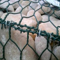 环标绿滨垫-生态绿滨垫-覆塑绿滨垫-PVC绿滨垫-厂家