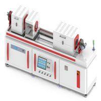 等离子增强化学气相沉积系统 集成电路与半导体研发常用设备