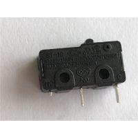 微动开关 ST-10-3D微动小型 2脚PCB端子脚 10安大电流 品质优良 货源充足