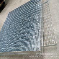 热镀锌格栅板 304/201不锈钢钢格板 防滑防锈格栅板 番禺供应