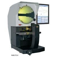 天津朗斯顿进口Baty R400可适用车间及实验室使用高清晰投影仪