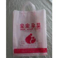 塑料袋厂家,塑料袋报价,塑料袋公司,塑料袋厂商