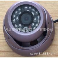 专业生产 的士车载摄 录像机 gps摄像头 行驶记录仪车载录像头