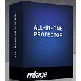 All-In-One Protector软件 购买 代理 销售 报价格 下载 优惠 试用 