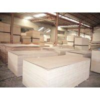 临沂双盛木业 杨桉基材 免漆多层板 橱柜板 三胺板 松木集成材