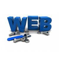 直销网站开发