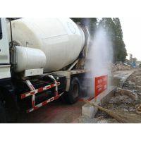 泸州市纳溪区立体式高压冲洗设备