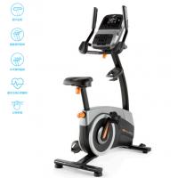 美国爱康75017家用室内静音磁控健身车北京爱康健身车官方旗舰店新年大促送好礼
