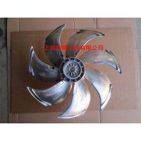 ZIEHL-ABEGG风机供应商 FN091-SDA.6N.V7 P2轴流风机
