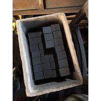 锦豪环保(图)-泰州塑料厂废气净化蜂窝活性炭-蜂窝活性炭