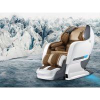 荣泰8600s按摩椅-万家福健身器材