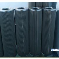 2600R010BNHC贺德克电厂专用油滤芯