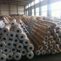 透明PVC塑料软质玻璃北京旭日环照牌x销售全国