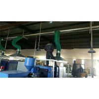 光氧环保设备制造-增润环保机械★-舟山光氧环保设备