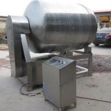 风干鸭腌制机-利特食品机械-风干鸭腌制机原理